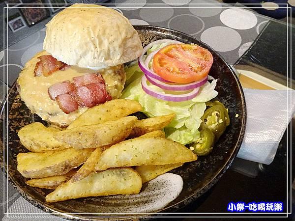 花生醬牛肉堡 (7)54.jpg