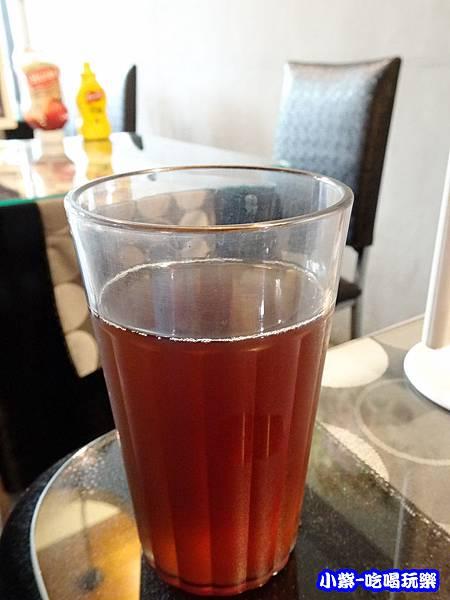 紅茶 (1)18.jpg