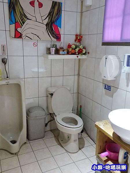 廁所4.jpg