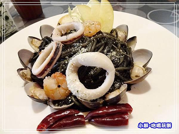 墨魚海鮮義大利麵 (5)13.jpg