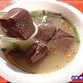 沙茶豬血湯 (2)2.jpg