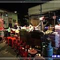 港式脆皮臭豆腐 (1)3.jpg