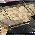 港式脆皮臭豆腐 (3)6.jpg