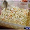 港式脆皮臭豆腐 (4)7.jpg