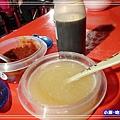 港式脆皮臭豆腐 (6)9.jpg