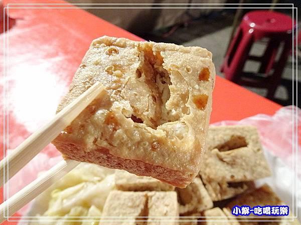 港式脆皮臭豆腐 (8)11.jpg