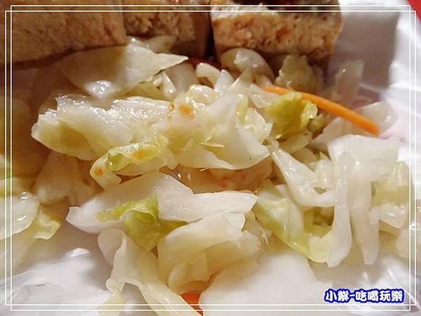 港式脆皮臭豆腐 (10)4.jpg