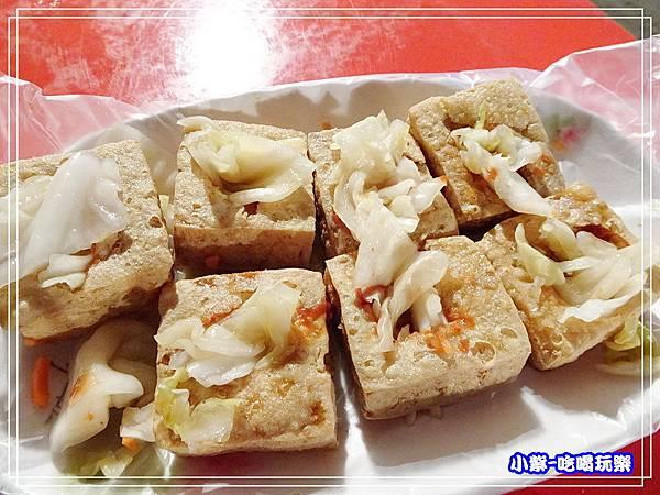 港式脆皮臭豆腐 (11)5.jpg