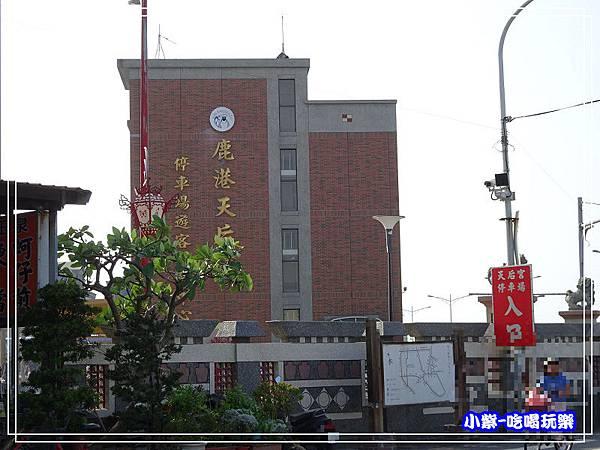 天后宫遊客停車場10.jpg