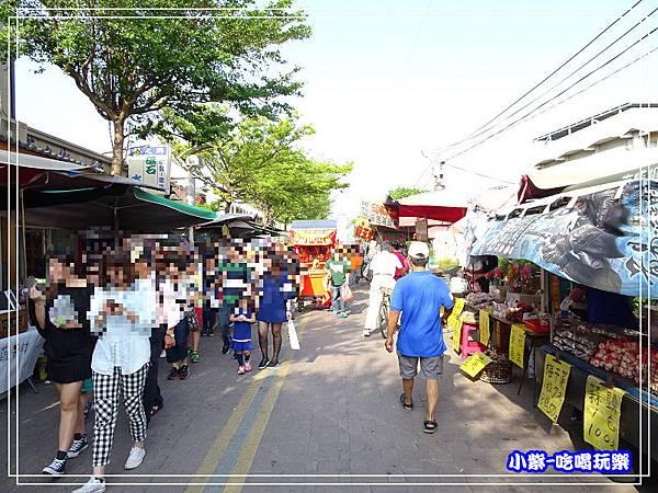 民生路老街 (1)29.jpg