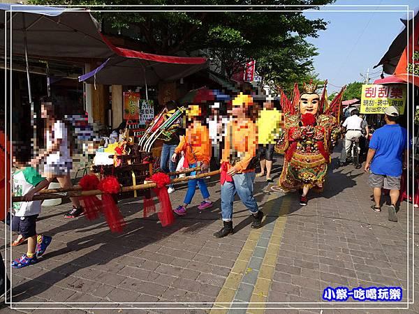 民生路老街 (2)30.jpg