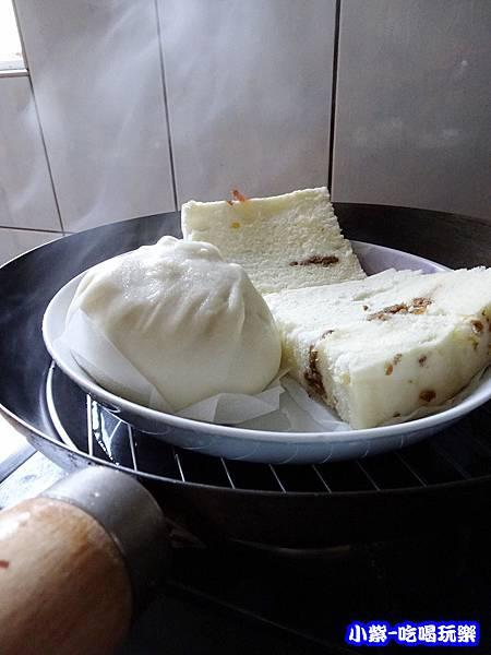 回鍋蒸鹹蛋糕2.jpg