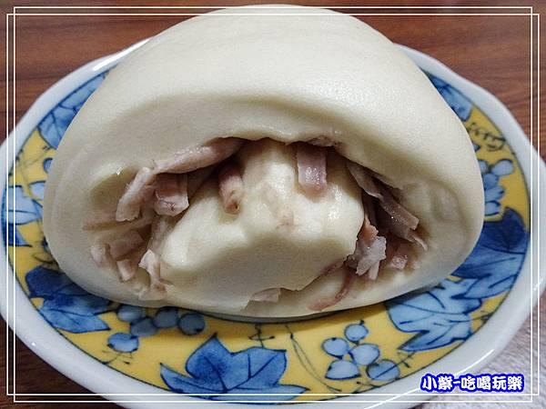 芋香饅頭 (1)45.jpg