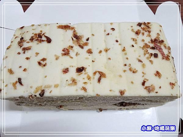 店小二鹹蛋糕 (4)18.jpg