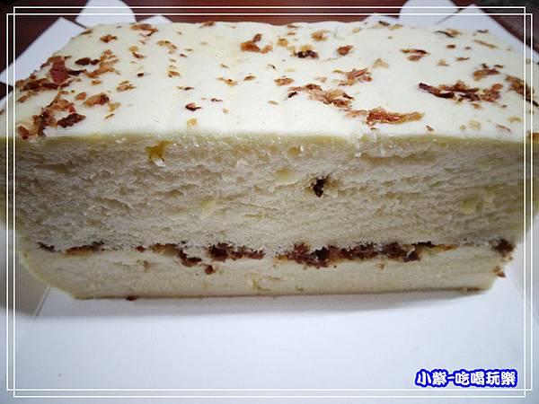 店小二鹹蛋糕 (5)19.jpg