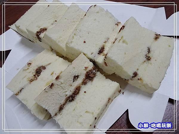 店小二鹹蛋糕 (6)20.jpg