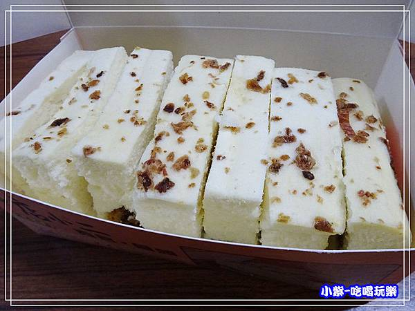 店小二鹹蛋糕 (7)21.jpg