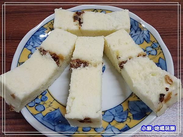 店小二鹹蛋糕 (8)22.jpg