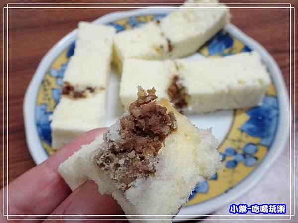 店小二鹹蛋糕 (9)23.jpg