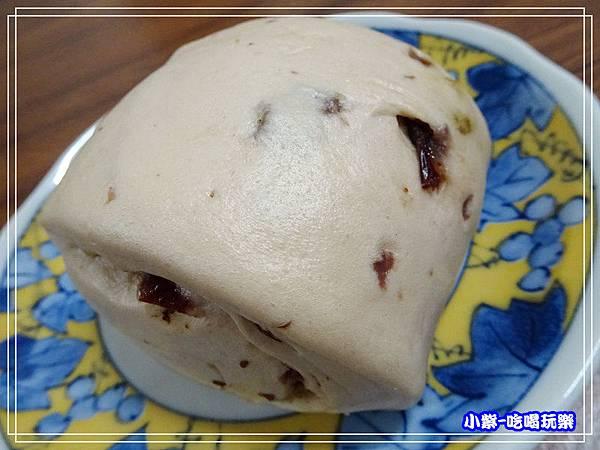 玫瑰花釀饅頭 (1)35.jpg
