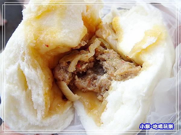 現買現吃-泡菜肉包 (3)42.jpg