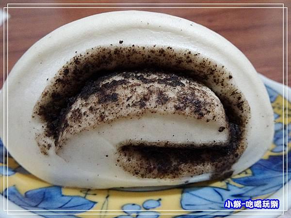 黑芝麻饅頭 (2)67.jpg