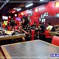 中原夜市-超牛牛排館 (2)5.jpg