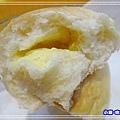 奶油餐包 (1)10.jpg