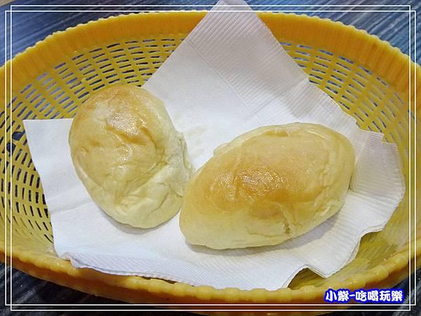奶油餐包 (2)11.jpg