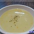 玉米濃湯 (1)17.jpg