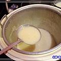 玉米濃湯 (2)18.jpg