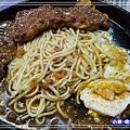 超牛精選沙朗牛 (1)22.jpg