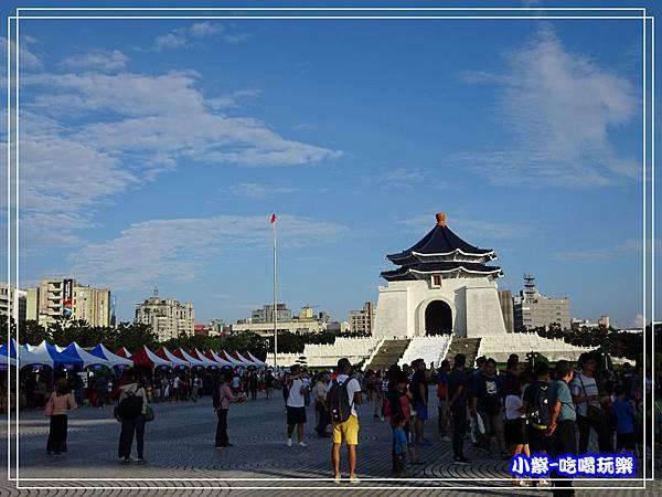 中正紀念堂 (4)13.jpg