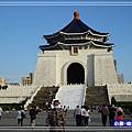 中正紀念堂 (5)14.jpg