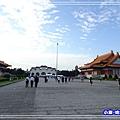 中正紀念堂 (6)15.jpg