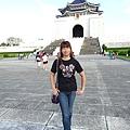 中正紀念堂 (9)2.jpg