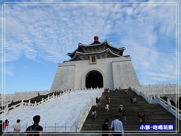 中正紀念堂 (11)1.jpg