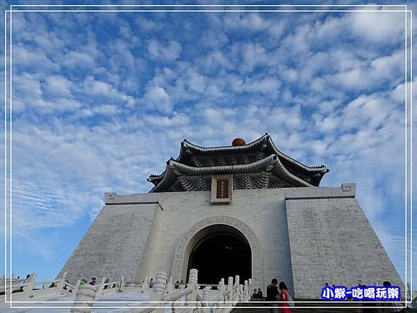 中正紀念堂 (12)2.jpg