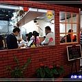 1樓用餐環境 (1)0.jpg