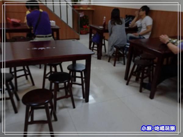 1樓用餐環境 (2)1.jpg