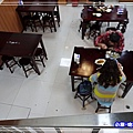 1樓用餐環境 (3)2.jpg