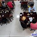 1樓用餐環境 (4)3.jpg