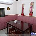 2樓用餐環境 (1)4.jpg