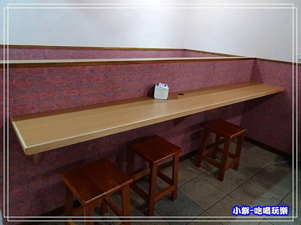 2樓用餐環境 (2)5.jpg