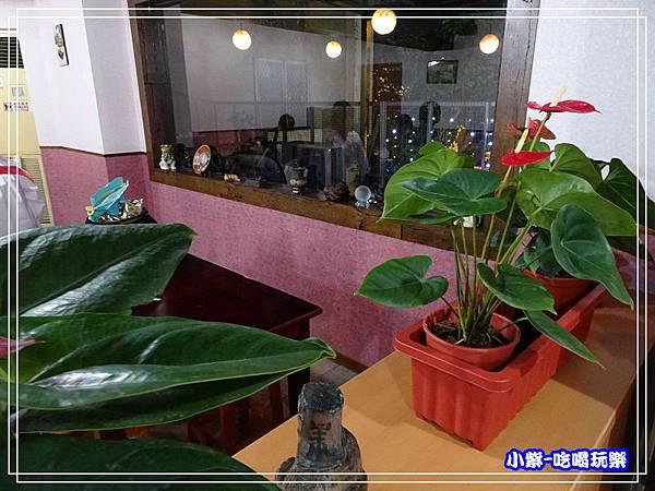 2樓用餐環境 (3)6.jpg