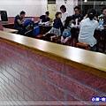 2樓用餐環境 (7)8.jpg