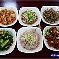 小菜區 (1)23.jpg
