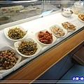 小菜區 (2)24.jpg