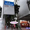 公車站15.jpg