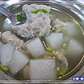肉羹湯 (2)42.jpg
